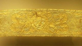 Les civilisations préhispaniques