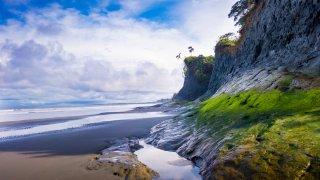 Top 10 des plus beaux lieux de Colombie
