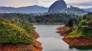Terra Colombia est certifiée Tourisme Durable