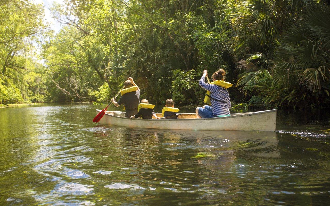 Voyage en famille dans les Caraïbes en Colombie