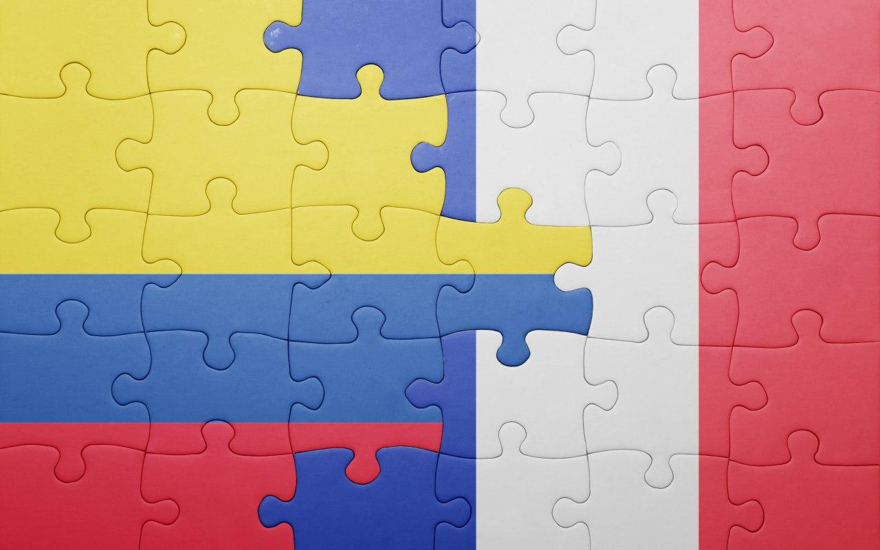 Bilan de l'Année France Colombie 2017
