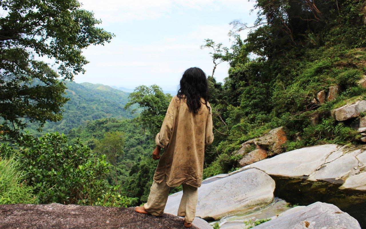 Découvrez la Colombie ethnique