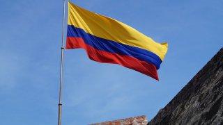 Vivez une journée 100% colombienne (depuis chez vous)