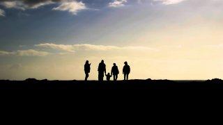 Top 5 du voyage famille en Colombie