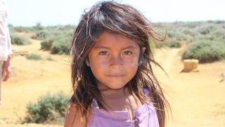 Immersion chez les indigènes Wayúu