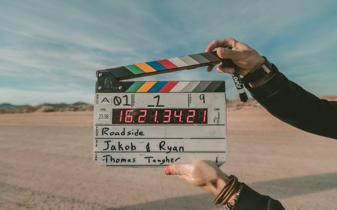Films sur la Colombie à voir