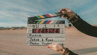 3 films sur la Colombie à visionner