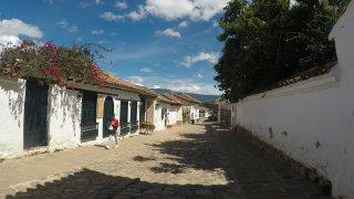 Protocoles et mesures pour voyager en Colombie pendant le COVID-19