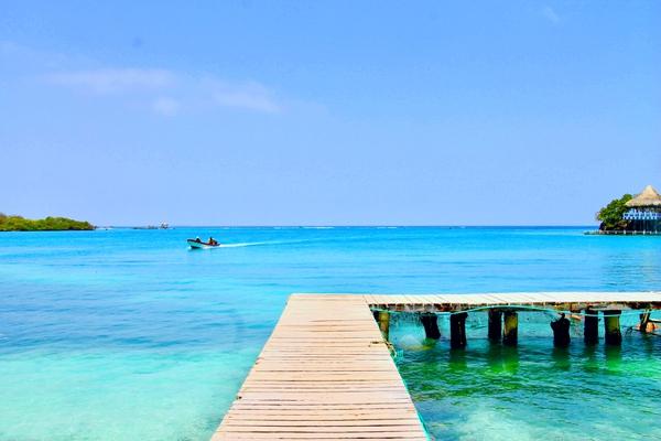 Iles des Caraibes